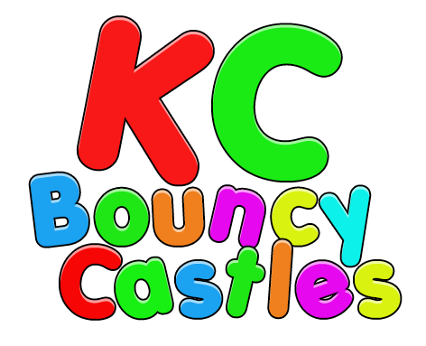 Kc Bouncy Castle Hire